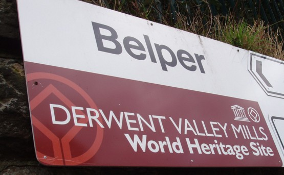 coach hire and minibus hire Belper