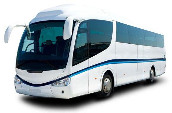 Minibus hire and coach hire - Coach3- derby minibus company